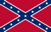 Battle Flag of Army of Tennessee