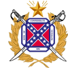 Sons of Confederate Veterans, Texas Division